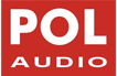 POL-AUDIO
