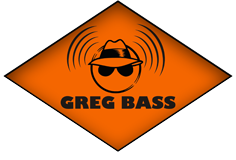 GREGBASS