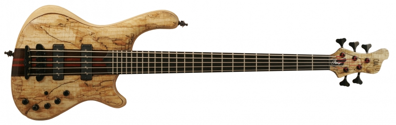 Engelhardt-Link Quality Crafted Basses and Cellos For.